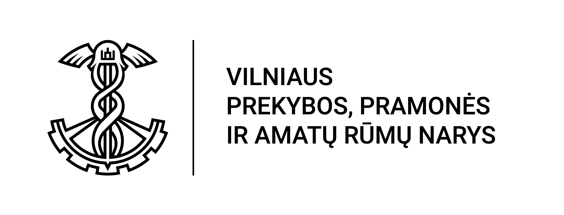 VPPAR